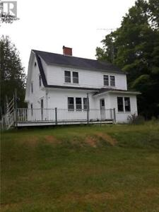 4645 Route 127 Chamcook, New Brunswick