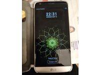 NEW LG G5 UNLOCKED