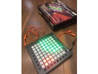 Novation Launchpad Pro (Good Condition)