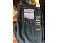Men's M&S Regular fit jean 38 waist