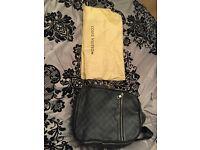 Louis Vuitton Men's backpack