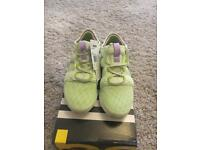 Adidas running shoes 5.5 ladies