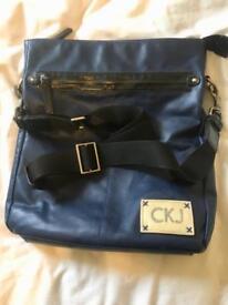 CKJ bag
