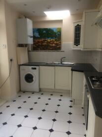 3 ROOMS AVAILABLE NOW IN A FULLY RENOVATED HOUSE!!