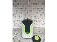 Breville BlendActive smoothie maker/blender