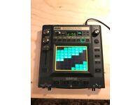 Korg Kaossilator Pro Sampler / Synth