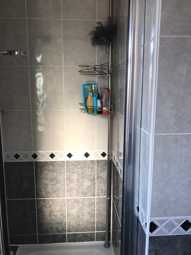 Shower Caddy Organiser In Eastleigh Hampshire Gumtree