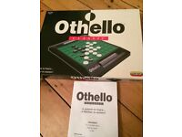 Othello Classic Spear's Games
