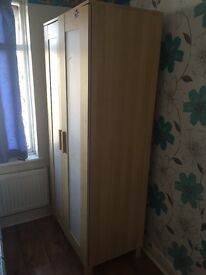 Nice single room available to rent