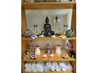 Traditional Thai Massage - Ashton in Makerfield , Wigan