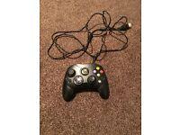 Xbox Original Controller