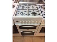 Gas cooker - fully working