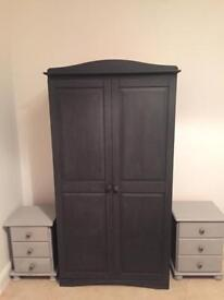 Furniture packages (landlord)
