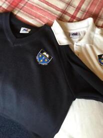 School uniform-Hartford