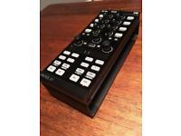 Native Instruments Kontrol X1 mk2 and Kontrol Stand