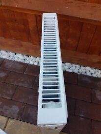 Panel radiator Stelrad white 400 x 450mm