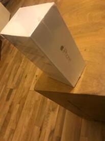 I phone 6 sealed new