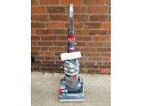 Dyson DC14 hepa Upright Vacuum Cleaner