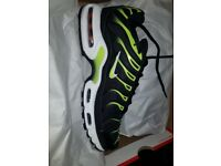 f822665a04 Nike tns   Page 2/2 - Gumtree
