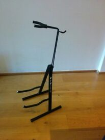 Cello/guitar stand