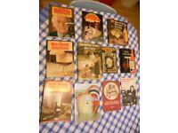 home brew book bundle