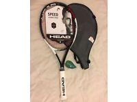 Head tennis racket Speed S BRAND NEW