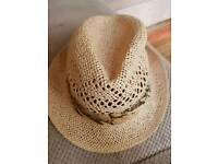 Ladies Summer hat