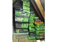 Wanted Subbuteo Table Football and other sports