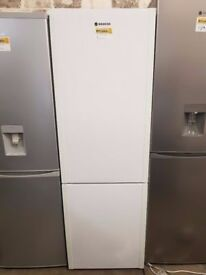 Hoover Fridge Freezer *Ex-Display* (6 Month Warranty)