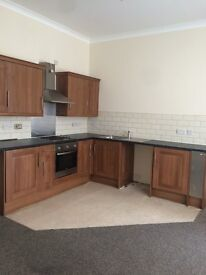 1 bedroom available now, Rufford Road, Liverpool 6 - VIEW NOW!