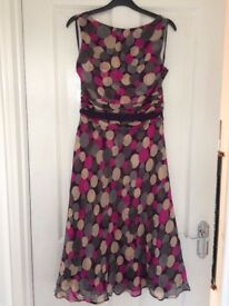 Monsoon Dress - Excellent Condition