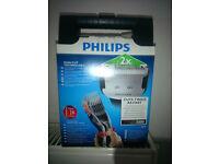 Philips HC5410 BNIB rrp 26.95 on ebay