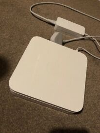 Apple Airport Extreme - Model A1408