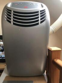 Portable air conditioner ( air con) £250ono