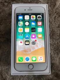 IPhone 6s......32GB