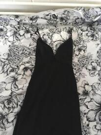women's size 12 knee length dress