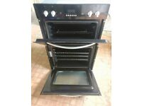 Oven- only £50