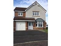 Spacious family home in sought after area. Immediate entry. Viewing recommended.