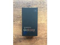 Samsung Galaxy S7 32GB onyx black * Sim free * UNLOCKED
