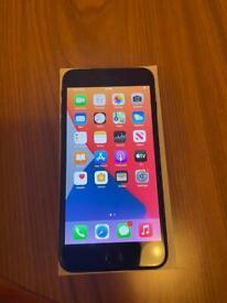iPhone 7 Plus. 32Gb. Unlocked.