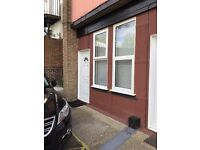 Small one bedroom self contained flat to let in widmore green ,bromley