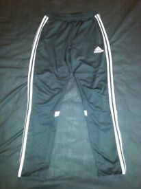 Mens tracksuit ADIDAS climacool