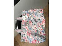 Cath Kidston changing bag brand new