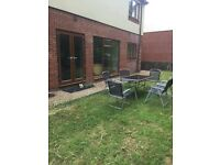 Contractor Accommodation available - Aberdare