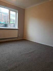 2 Bed House Whitendale Crescent BB1 1 RX
