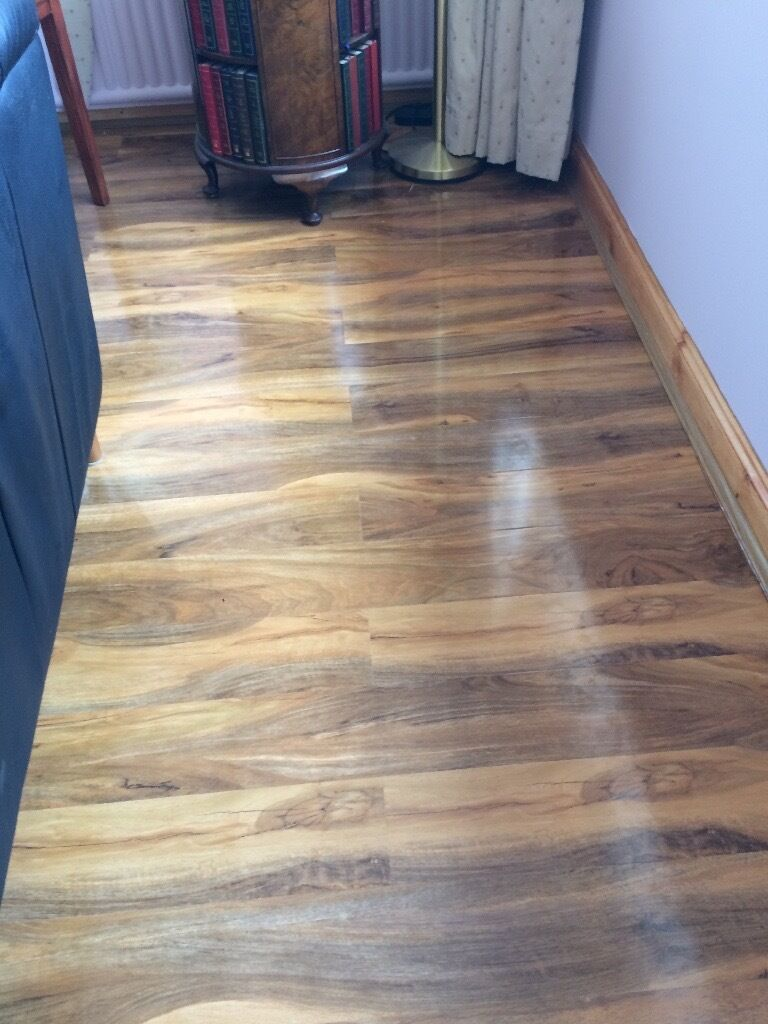 shiny laminate flooring glasgow gurus floor