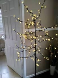 Tree light