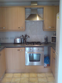 To Let £1100pcm Plus Bills-2 Bed First Floor Apartment at Tom Evans Court,High Wycombe Bucks HP135FF