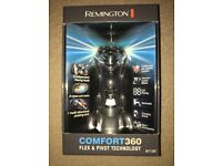 Remington 7130 brand new