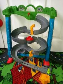 Take n play thomas set